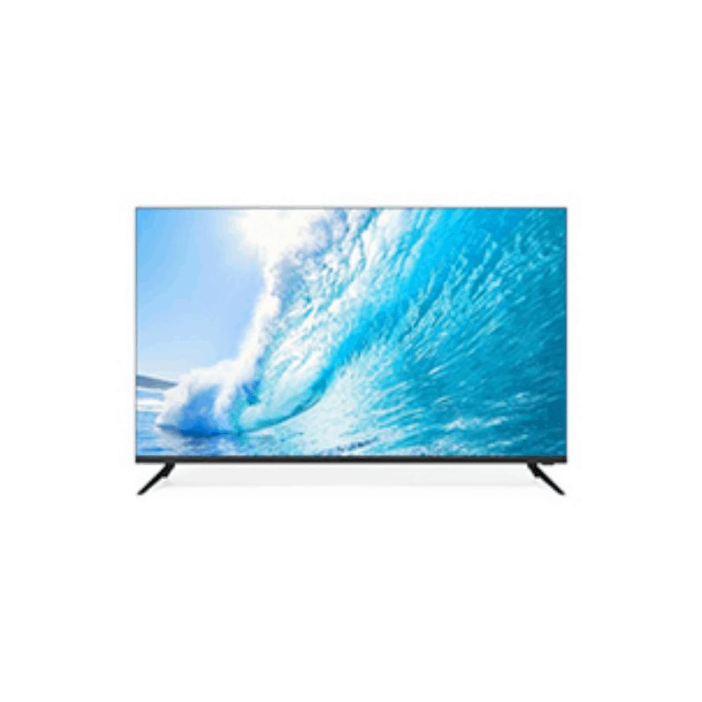 EEFA 32 Inch HD LED Smart TV