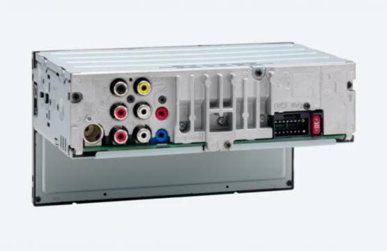 Sony XAV-AX1000 Car Stereo