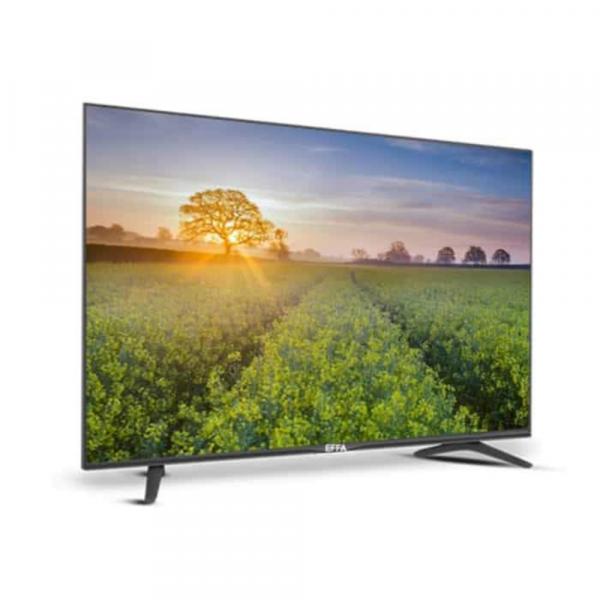 EEFA 50″ Frameless Smart Android TV