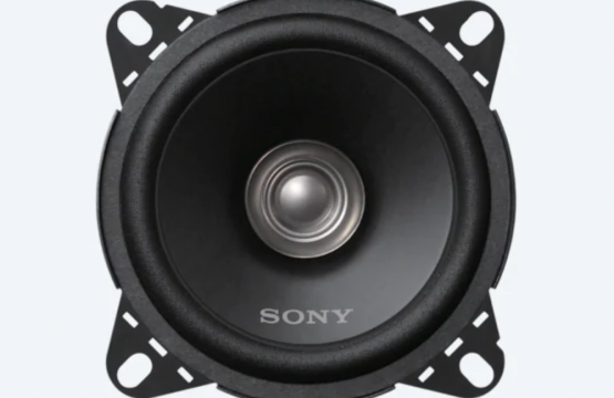 Sony Dual Cone Speaker XS-FB101