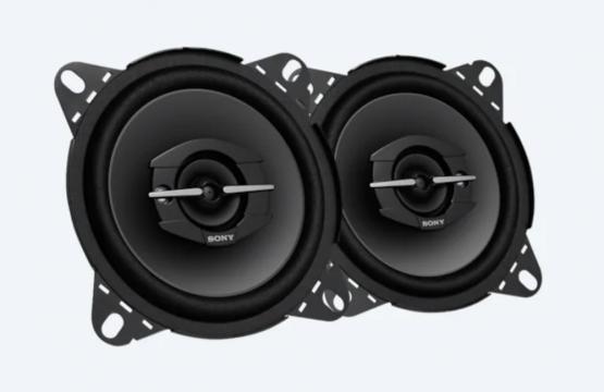 Sony 3 Way Speaker XS-GT1039