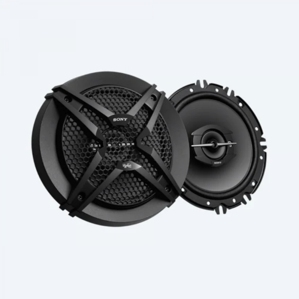 Sony 3 Way Speaker XS-GTF1639