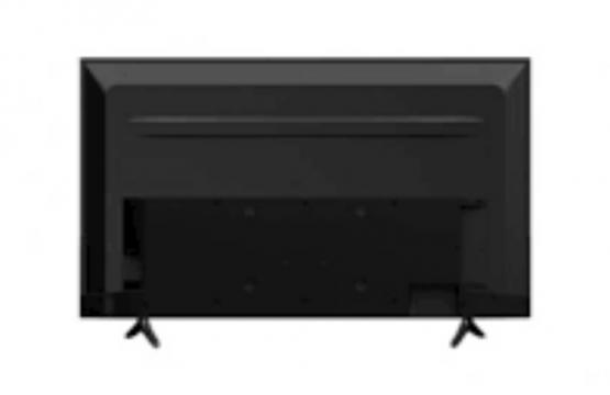 Hisense 43 Inch UHD Smart TV