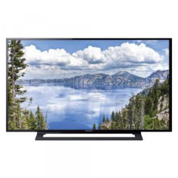 Sony R300E LED TV