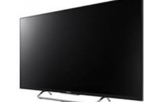 Sony 50 Inch Full HD LED Smart TV
