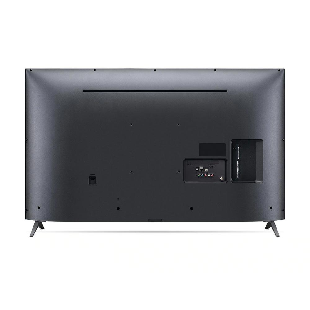 LG NanoCell TV 65 inch NANO79 Series