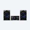 Sony 3 piece Bluetooth Karaoke Speaker