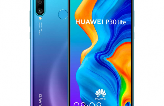 Huawei P30 Lite price and Specifications