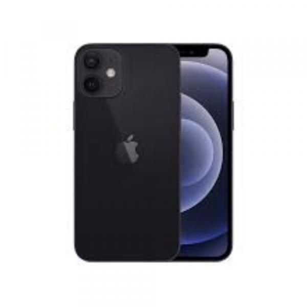 iPhone 12 Mini 64GB Internal Storage 4GB RAM