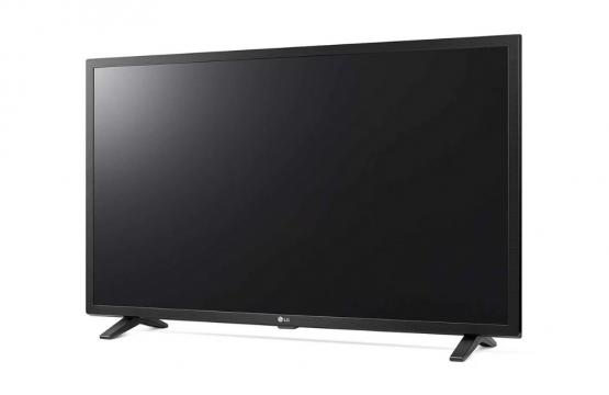 LG 32″ Smart TV 32M6300