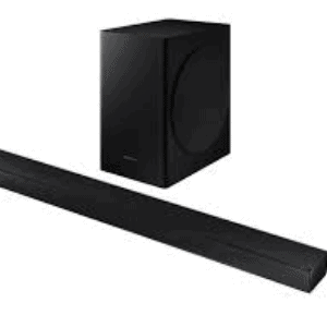 Samsung Soundbar T650
