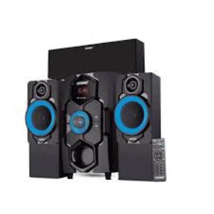 Vision Plus Speaker 2122MS