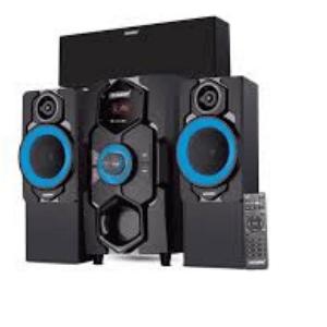 Vision Plus Speaker 3133MS