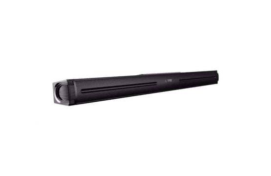Vision Plus Sound Bar