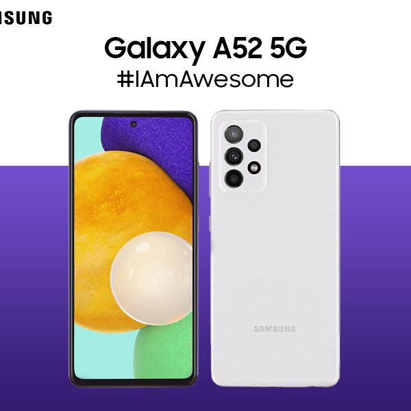 Samsung Galaxy A52 price and Full Specifications