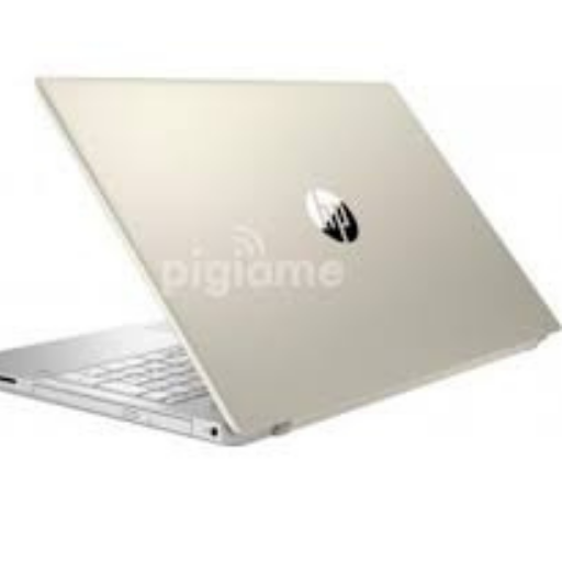 HP Pavilion 15 8th Gen, Intel Quad-Core i5-8250U