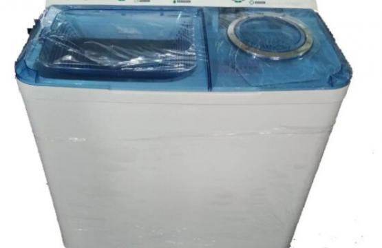 Hisense XPB100-2009SK 10KG Washing Machine