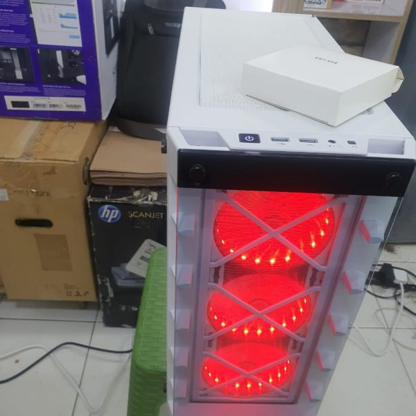 Gaming PC, 64GB  RAM,
