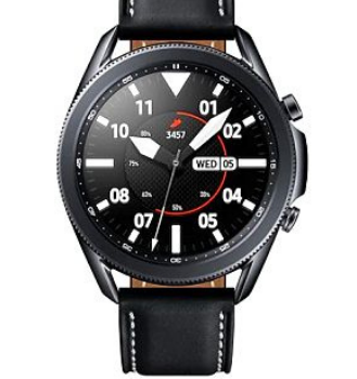 Samsung Galaxy Watch 3 4G (45mm)