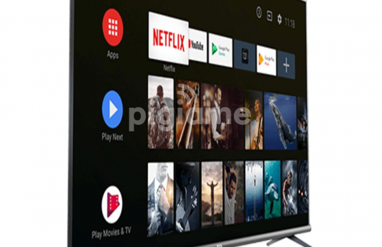 TCL 32″ S6500