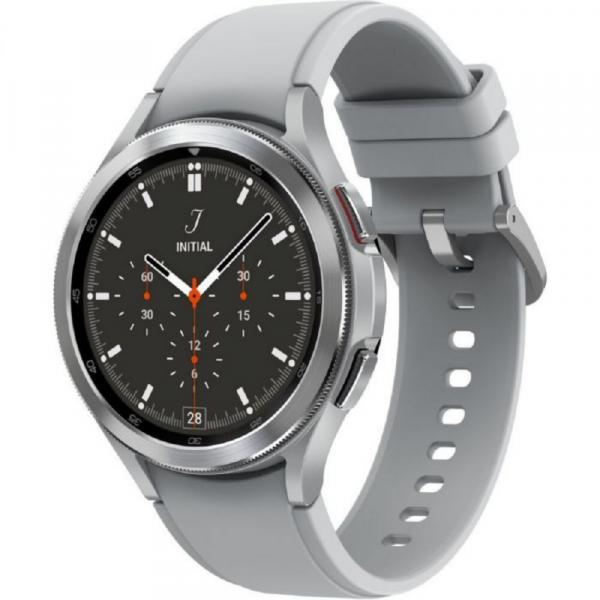 Samsung Galaxy Watch R890