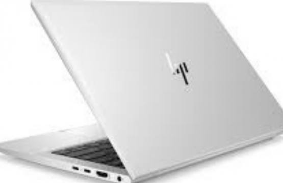 HP EliteBook 830 G8 Notebook