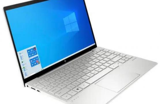 HP ENVY Laptop 13-ba1025TU