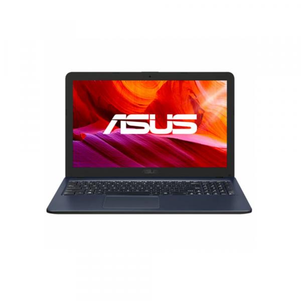 Asus X543U Core i3 4GB RAM 1TB HDD Win 10 15.6 Laptop