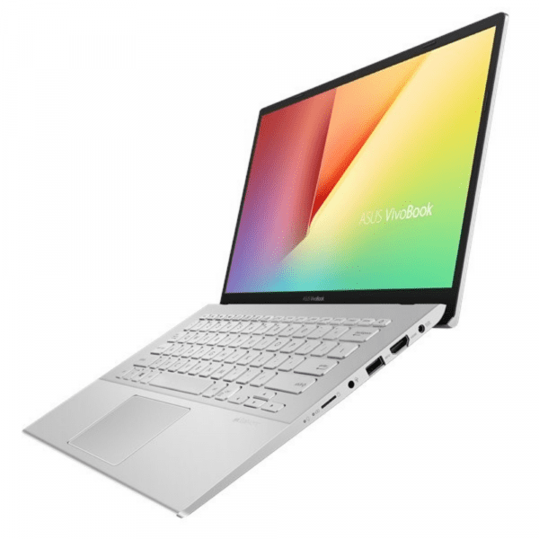 ASUS Vivobook 14 X409FA