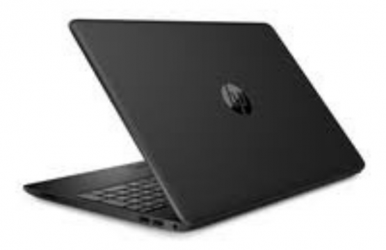 HP 240 G8 10th Gen Intel Core i3