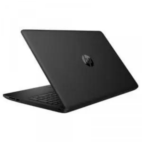 HP 15 Laptop , Intel Core i3