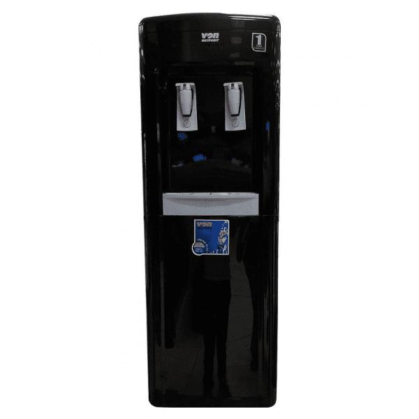 Von  Water Dispenser Hot & Normal with Cabinet