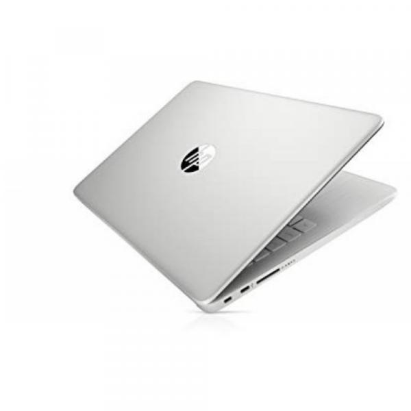 HP 14s Core i5 10th Gen/4 GB/1 TB