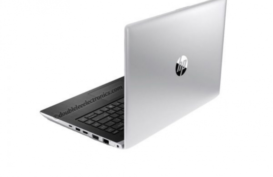 HP Pavilion 14  10Th Gen Core i5