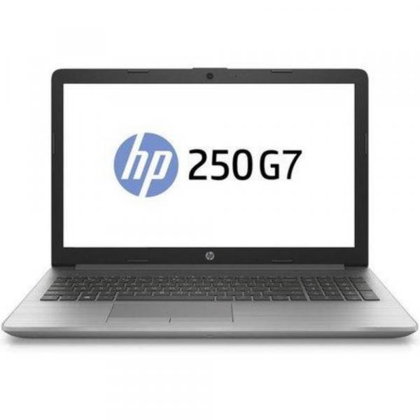 HP 250 G7 Notebook Core i5   256GB SSD