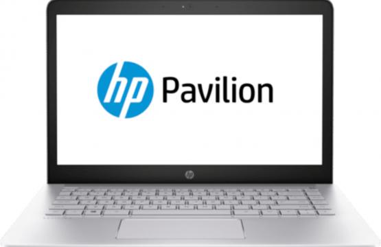 HP Pavilion 14″ Laptop 8th Gen Core i5, 8GB 1TB