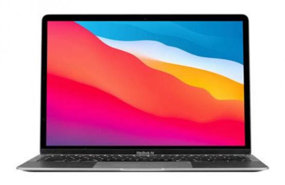 Apple MacBook MGN63B/A  8GBRAM/256GBSSD 13.3″